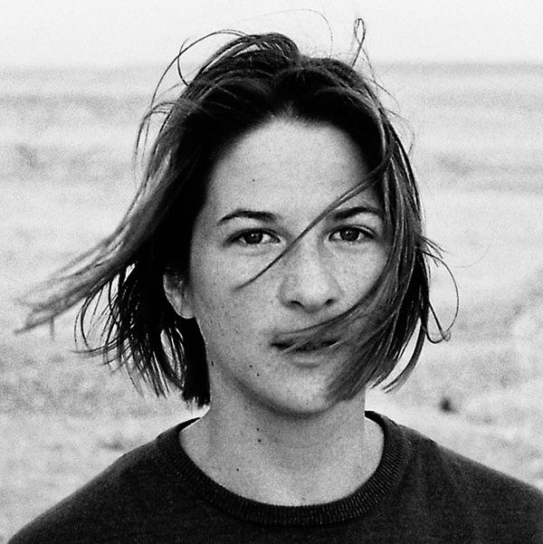 Lisa Strautmann