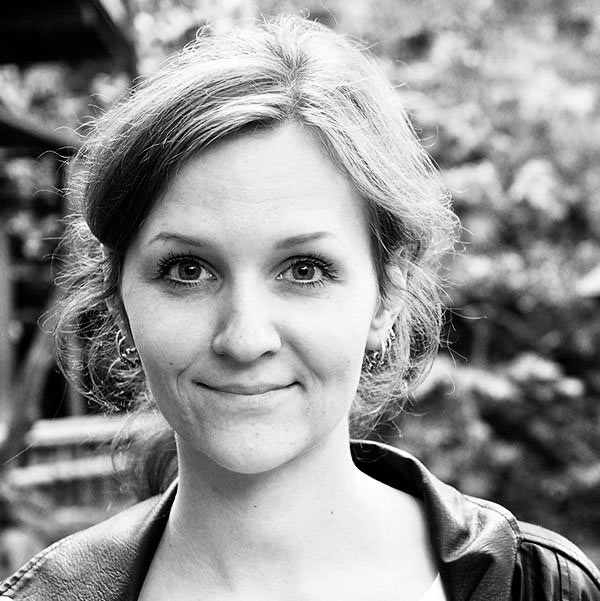 Tanja Rohlfs