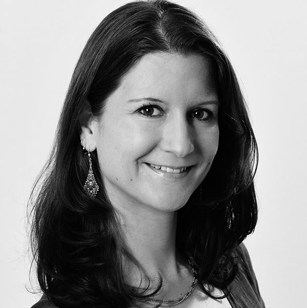 Helga Breuer