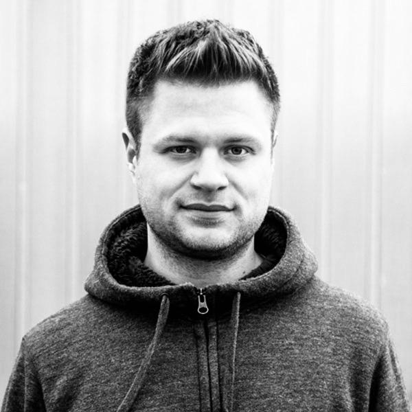 Matthias Brost