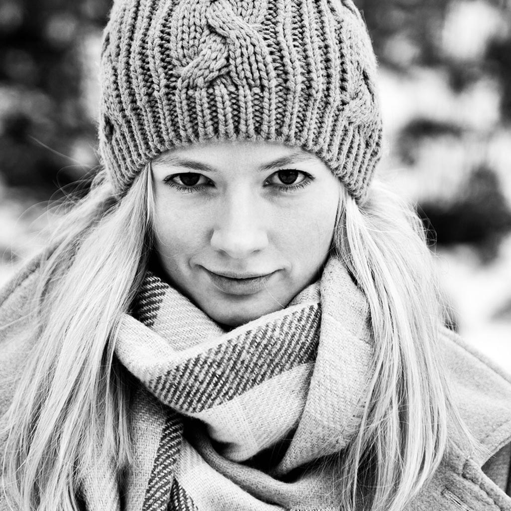 Agnetha Linn